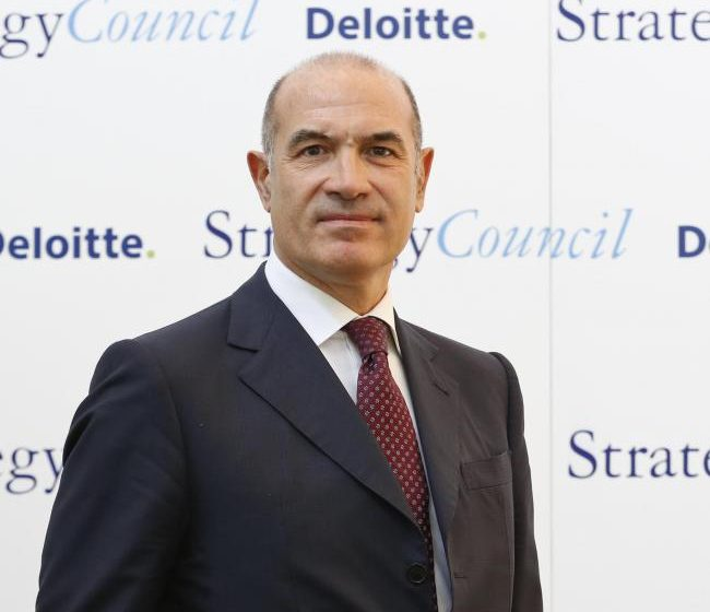 Deloitte rafforza la sua squadra in Italia