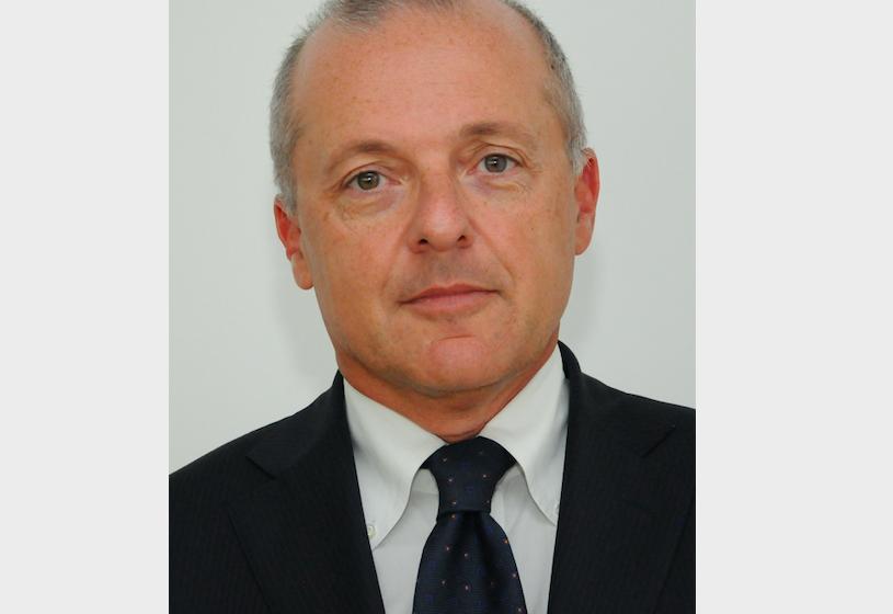 PwC con Q8 nella vendita delle quote in Meritrans e Logistica Trasporti GKappa