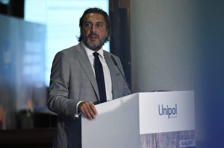 Jp Morgan nella cartolarizzazione da 770 milioni di Unipol Banca