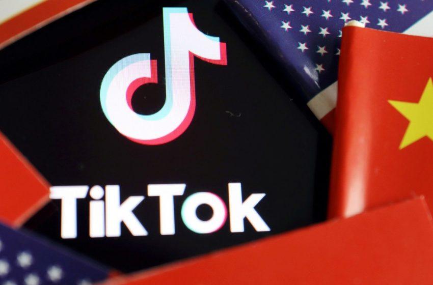 TikTok verso l'accordo con Oracle. Rifiutata offerta di Microsoft