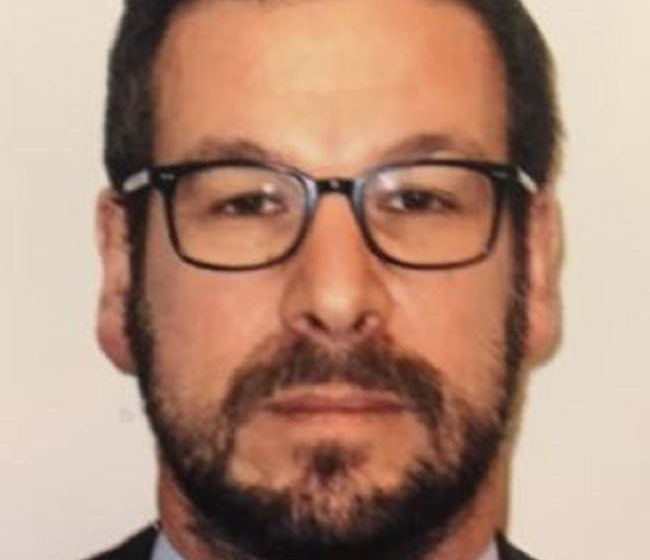 Nuovo cfo per la holding di Percassi, è Claudio Ciocca