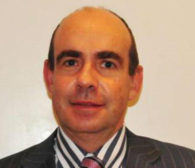 Arkios Italy con TMC nella partnership con la cinese Xintai Electric