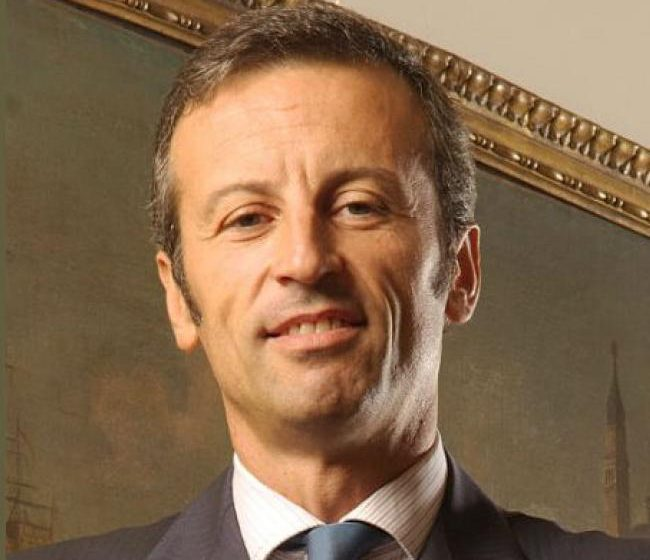 Banca Euromobiliare assiste il Gruppo Spinelli