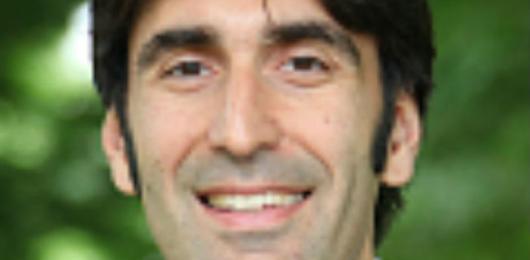 Ifis cede a Kruk npl per 750 milioni di euro