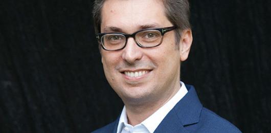 Innogest Capital investe nella spagnola MedLumics