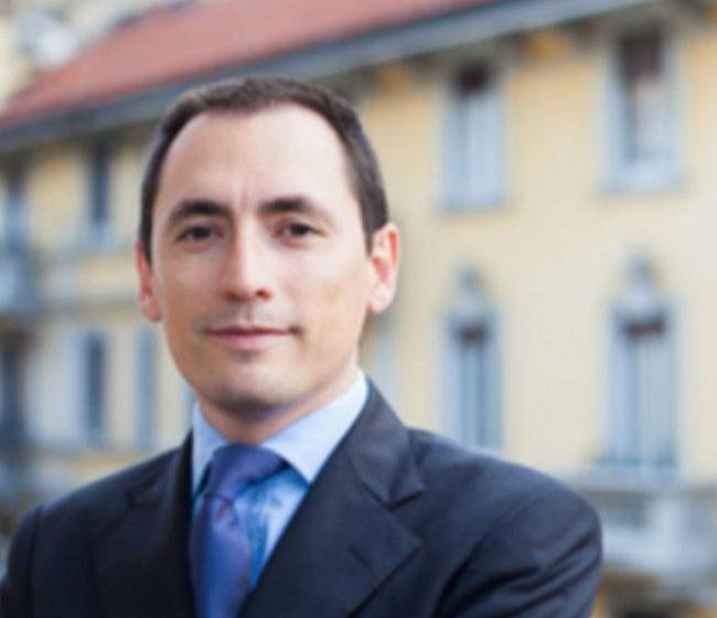 Sella Gestioni annuncia l'ingresso di Claudio Barberis