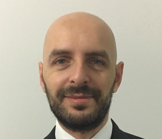 Claudio Capocchi è il nuovo chief actuary officer di Pramerica Life