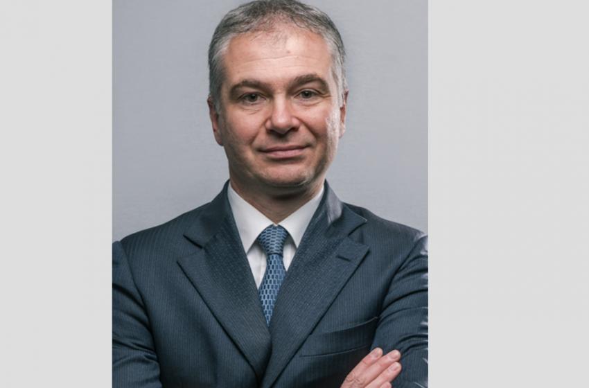 Equita con IVS Group nel nuovo bond da 300 milioni