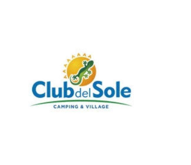 Emisys Capital sceglie le vacanze al Club del Sole