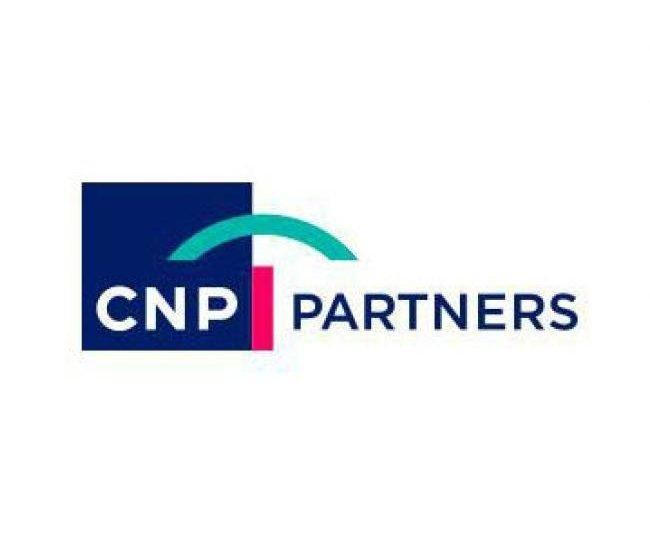 CNP Partners completa l'acquisizione di Barclays Vida y Pensiones Italia