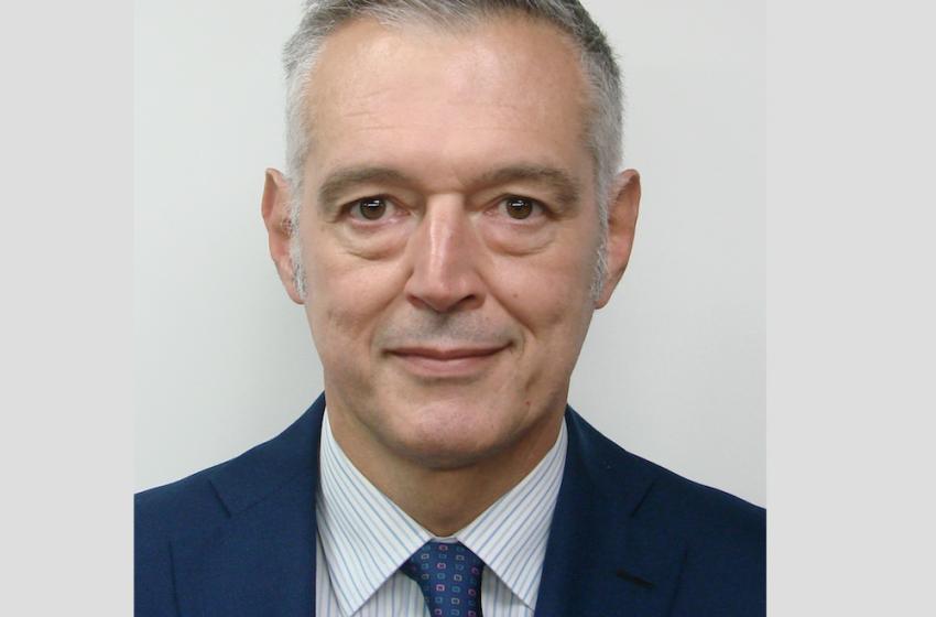 Zurich Italia nomina Michele Colio head of retail distribution