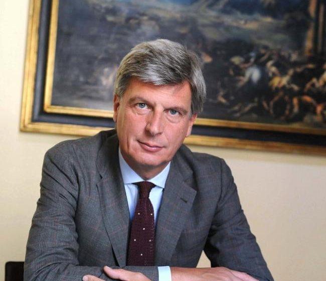 Finint, Luciano Colombini è il nuovo amministratore delegato