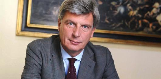 Rino Mastrotto Group lancia un minibond da 12 milioni con Banca Finint