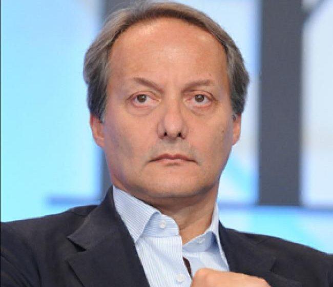 JCI CAPITAL PER IL GREEN BOND DI INNOVATEC DA 15 MILIONI