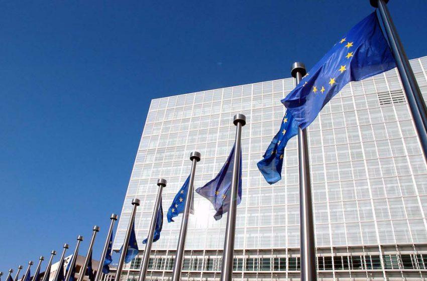 La Commissione europea approva la terza proroga per le Gacs