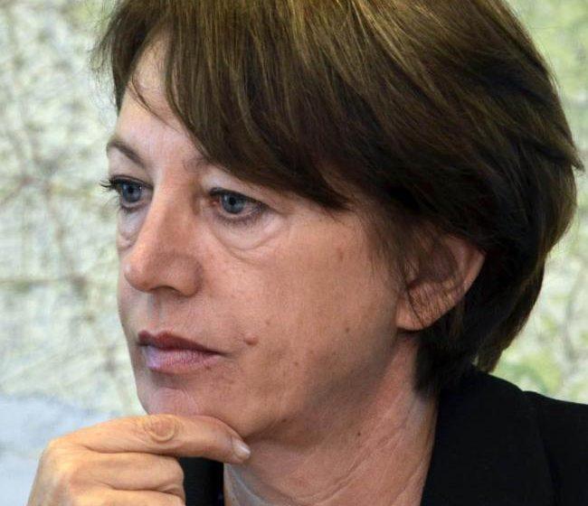 Banca Mediocredito e Fincantieri insieme per le imprese del Friuli