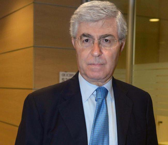Veneto Banca verso l'addio al dg Consoli