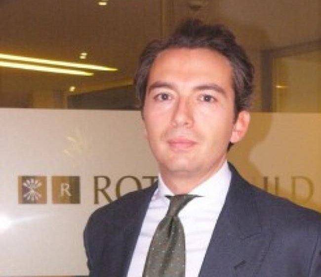Rothschild & Cie Gestion lancia il nuovo sito per i clienti italiani