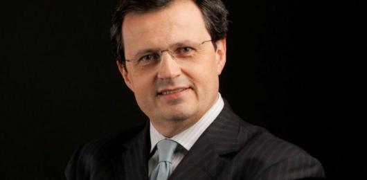 Sapa con Partners acquisisce Brigoni