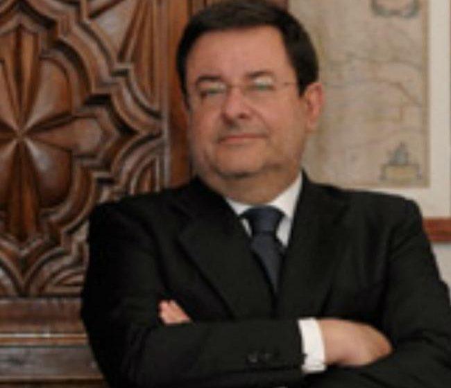 Assietta prende il 64% di Brenta Pcm per 5,65 milioni