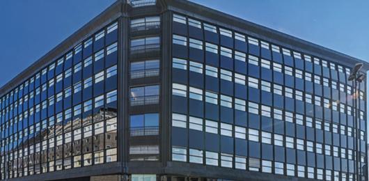 Bnp acquisisce un immobile a Milano per 91 mln