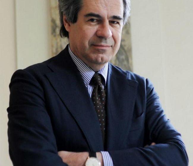 Claudio Costamagna accompagna Technogym in Borsa