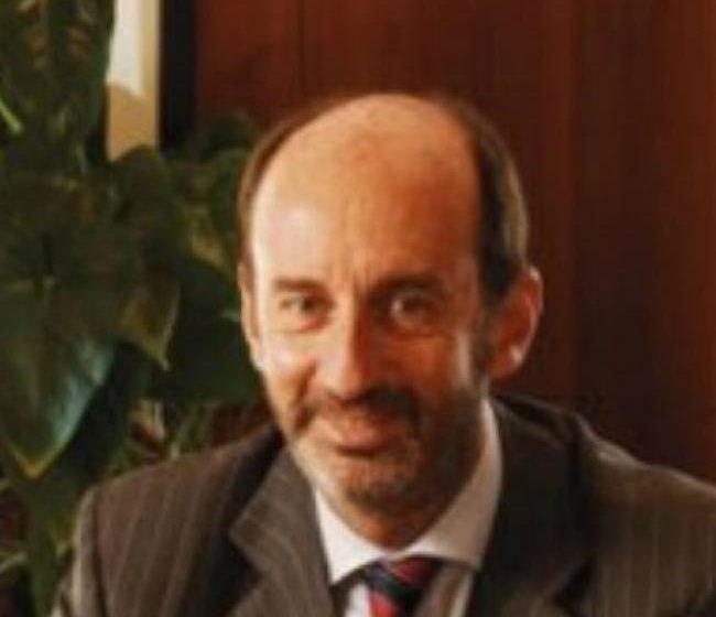 Emanuele Cottino nuovo presidente di Aksìa Group