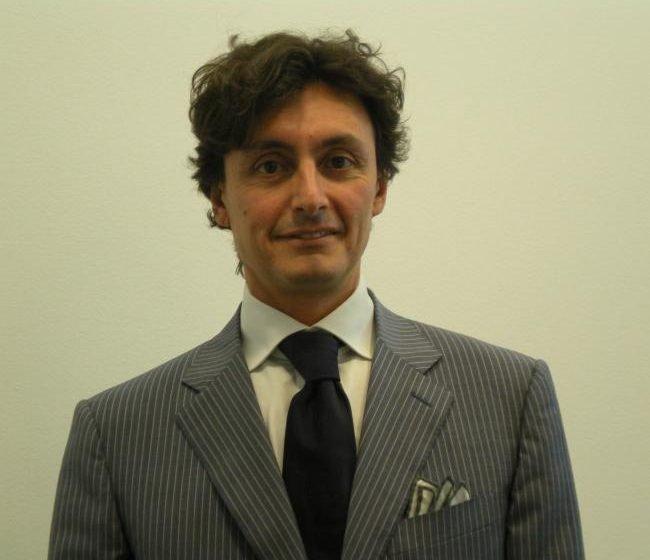 CORDEA SAVILLS, RONCHI NUOVO HEAD OF INVESTMENT PER L'ITALIA