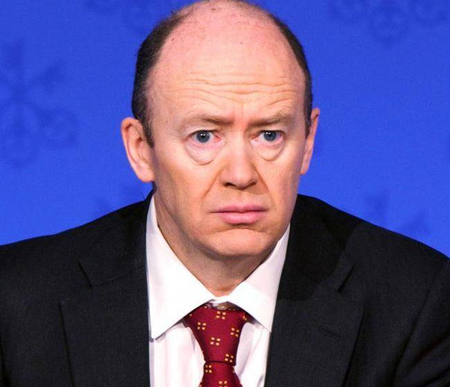 John Cryan avvia la riorganizzazione della nuova Deutsche Bank