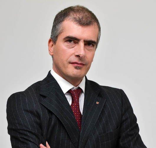 Fideuram raccoglie 530 milioni per il fondo dedicato agli investimenti alternativi