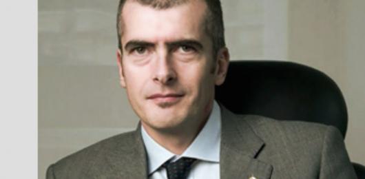 Fideuram, Fabio Cubelli nuovo condirettore generale