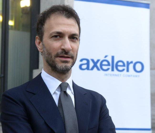 Axelero con Mediobanca annuncia un buyback su massimo il 20% delle azioni