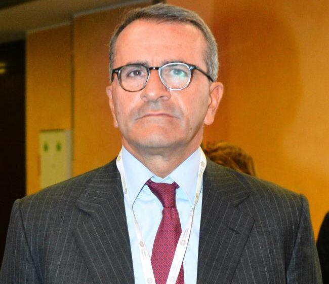 Banca Popolare di Vicenza porta Gambero Rosso in Borsa