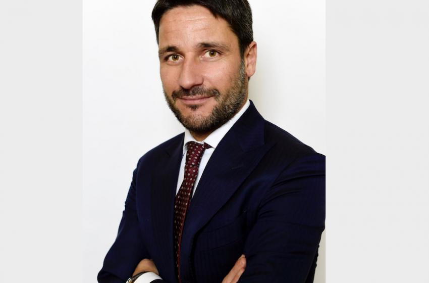 Aksìa Group acquisisce il 75% di Mir. Gli advisor e le banche finanziatrici