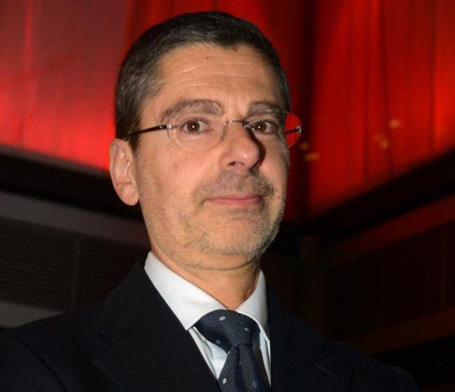 Intesa Sanpaolo, nuove nomine nell'area finance e compliance