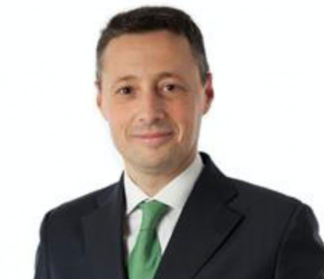 JLL con Patrizia Immobilien nella sua prima acquisizione in Italia