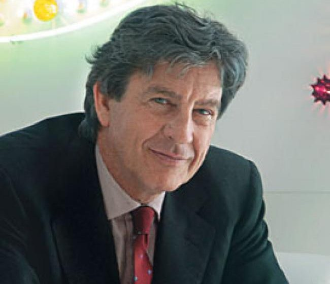 ROTHSCHILD E UBS NELL'INGRESSO DI CATTERTON IN INTERCOS
