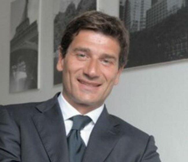Dvr Capital nella vendita di due parchi solari in Italia al gruppo Sonnedix