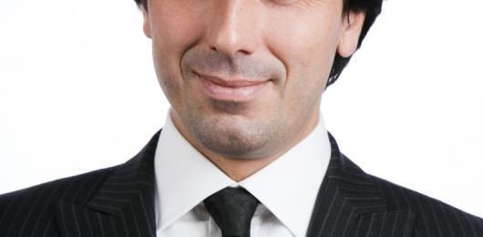 Oaklins Arietti, Davide Milano entra nel comitato di Oaklins globale