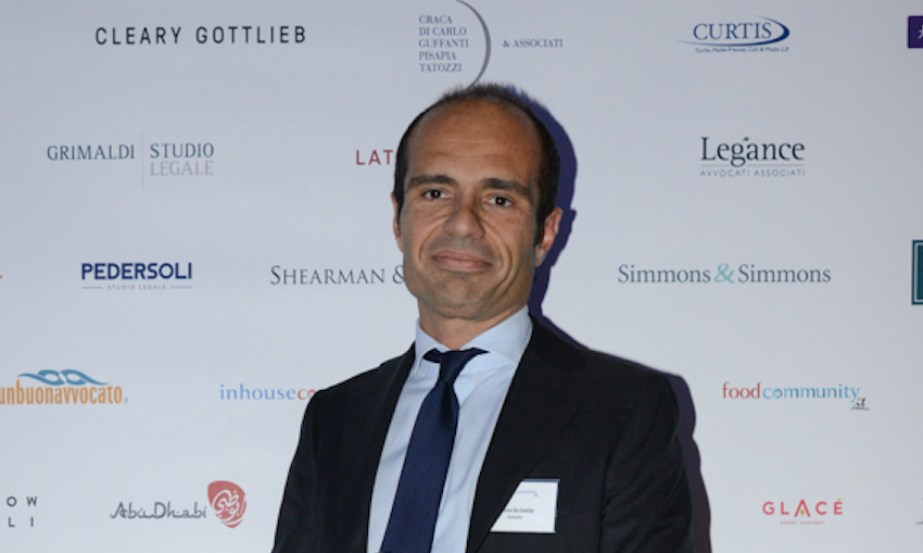 Pool di banche e Cdp nel financing da 75 milioni a PSC. Rothschild advisor