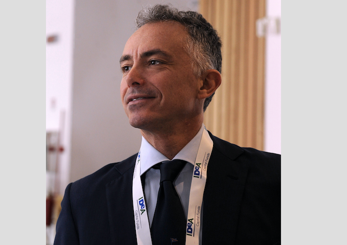 UniCredit Cib rinnova il team corporate