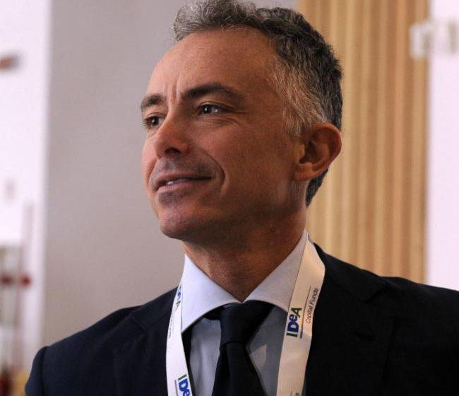 UniCredit riorganizza il Cib Usa e lo affida ad Alfredo De Falco