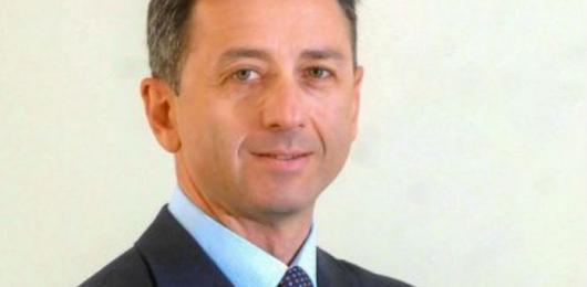 Riorganizzazione Intesa, a De Falco la guida dell'industry Oil & Gas