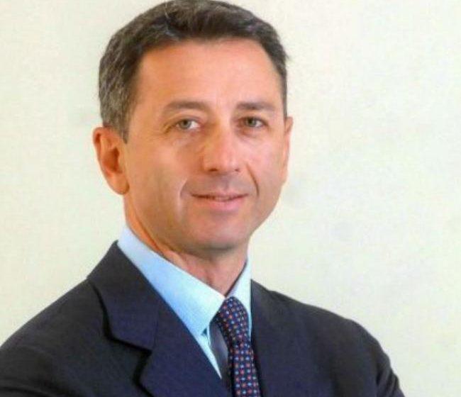 Investcorp con Banca Imi entra ufficialmente in Corneliani