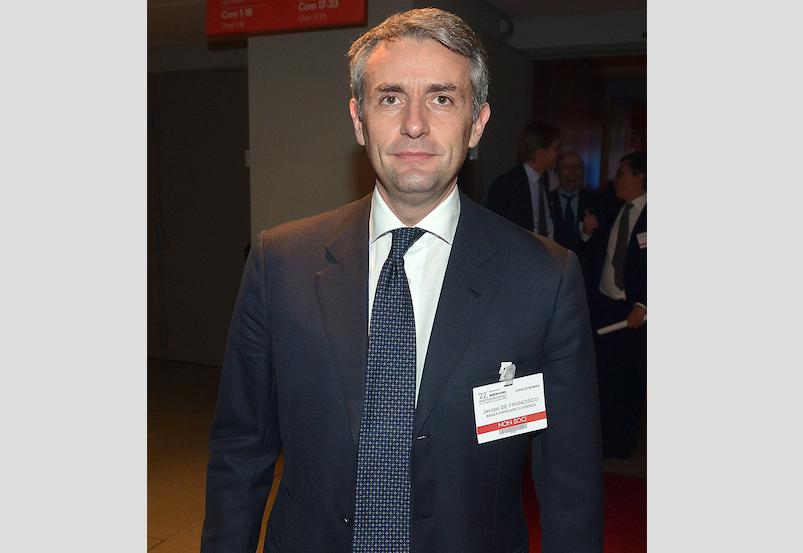 Carige cede 1,2 miliardi di npl e la piattaforma di gestione a Credito Fondiario