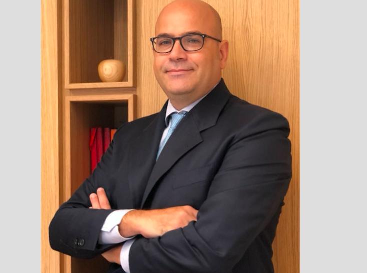 Ibl Banca chiama Piertommaso De Giorgi per la direzione crediti