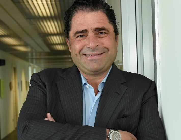 Officine Maccaferri, Carlyle e coinvestitori acquistano 100% per 9,3 milioni