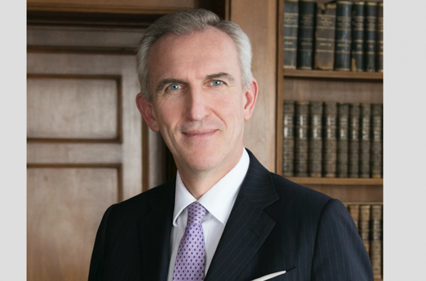 Orrick lancia un corporate venture fund per investire sulla legaltech