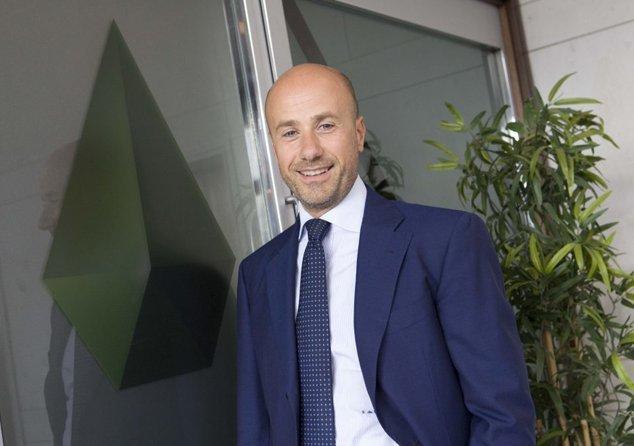 Green Arrow Capital chiude l'acquisizione di Quadrivio Capital