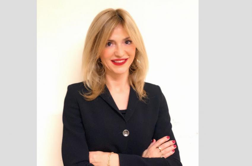 Arkios assiste Fabilia Group nella quotazione su Aim Italia